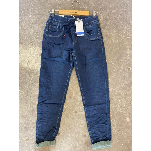 Norfy Jeans K398