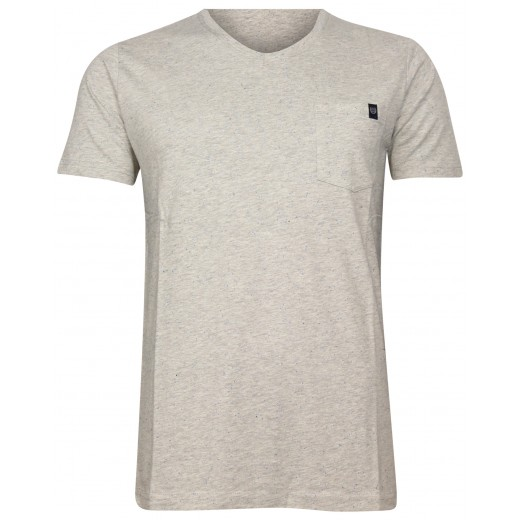 T-shirt 109 - 002312  Nappy