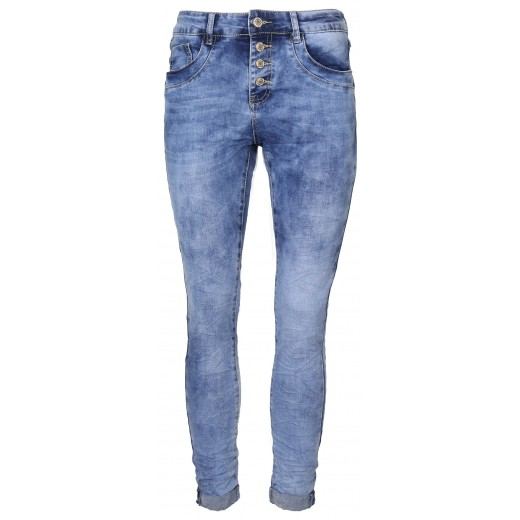Norfy Jeans  1116