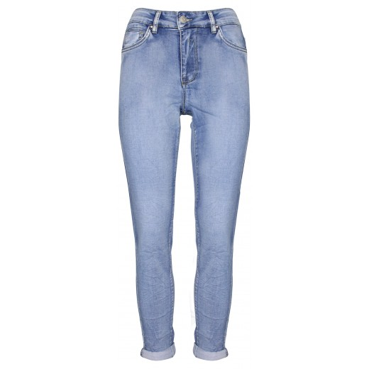 Norfy jeans 1290 jog denim BIG SIZE