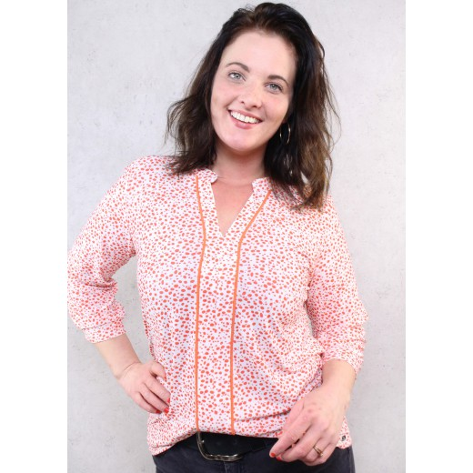 Blouse 1766 -180 AM