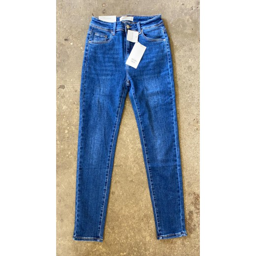Norfy Jeans 7263