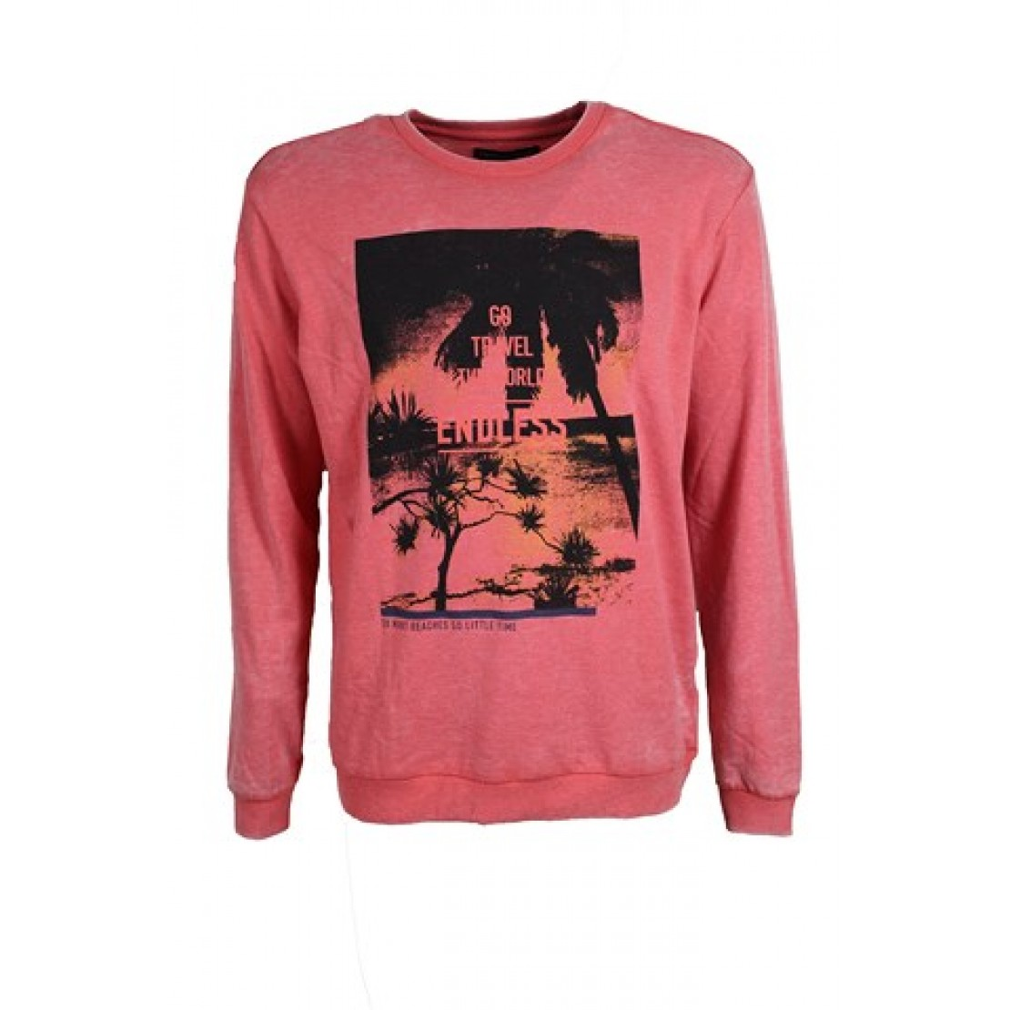 Sweater 2378952 Endless