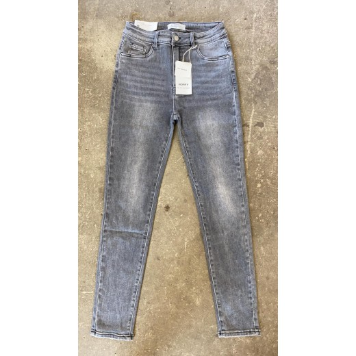 Norfy Jeans 7266