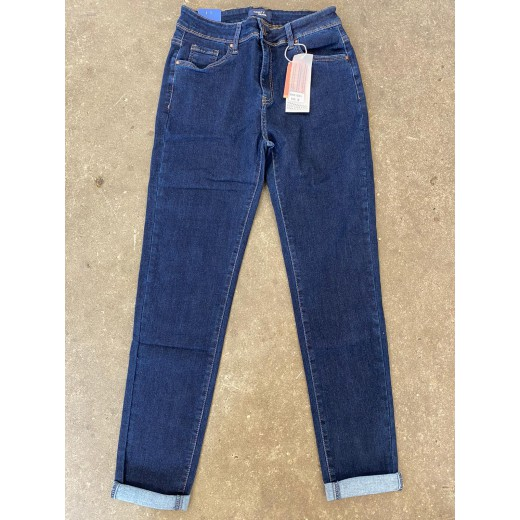 Norfy Jeans 7270