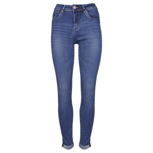 Norfy jeans 6505