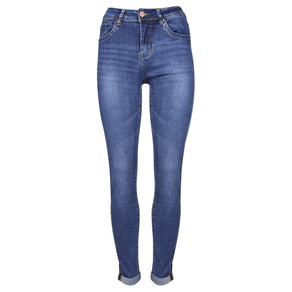Norfy jeans 6506