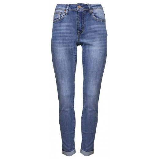 Norfy jeans 6555