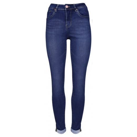 Norfy Jeans 6715