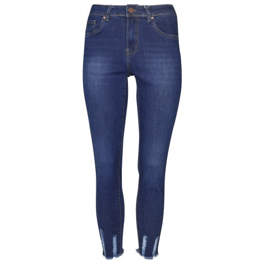 Norfy Jeans 6730
