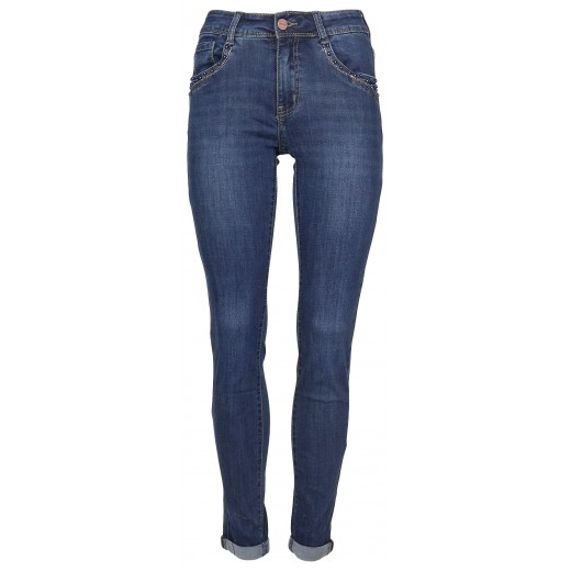 Norfy Jeans 6739