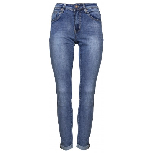 Norfy jeans 6764