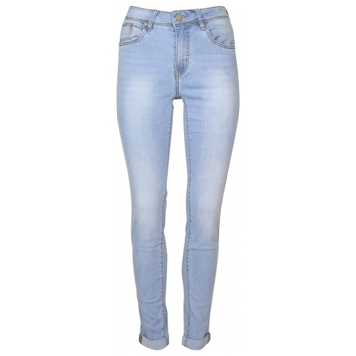 Norfy jeans 6819