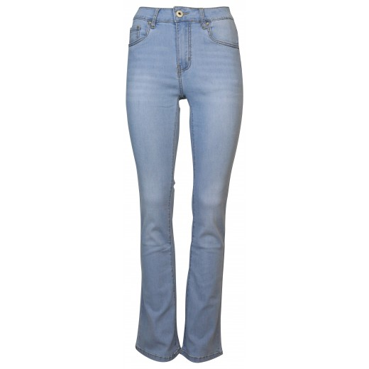 Norfy jeans 6885