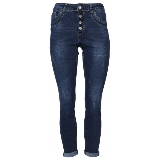 Norfy Jeans 996