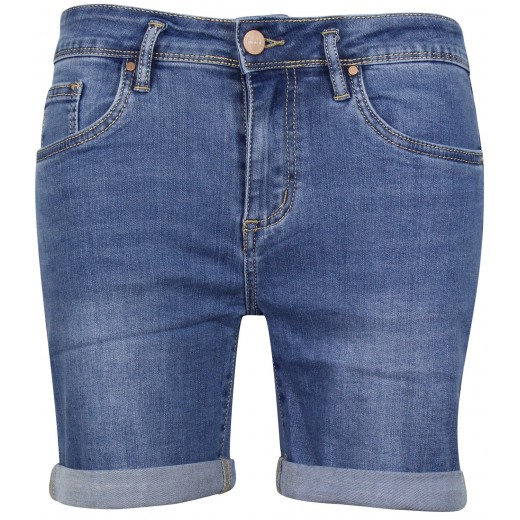 Norfy Short 6522