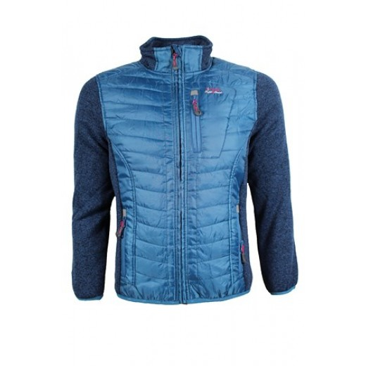 Jacket Outdoor A127320