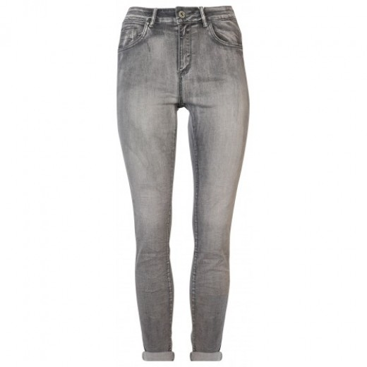 Norfy Jeans K 258
