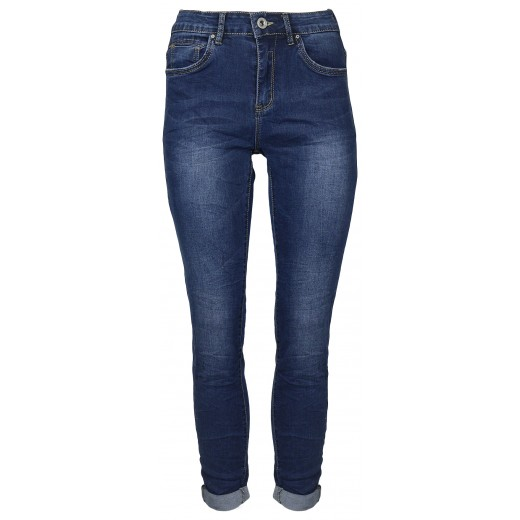 Norfy Jeans K 097
