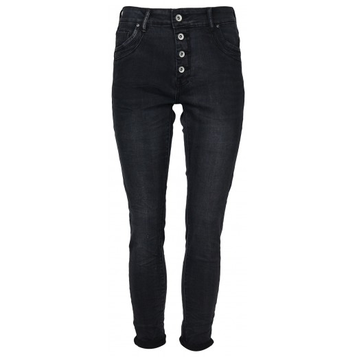 Norfy jeans K 152