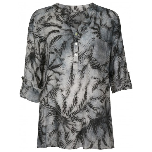 Blouse Leafly