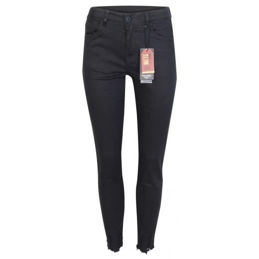 Norfy jeans 6879-1