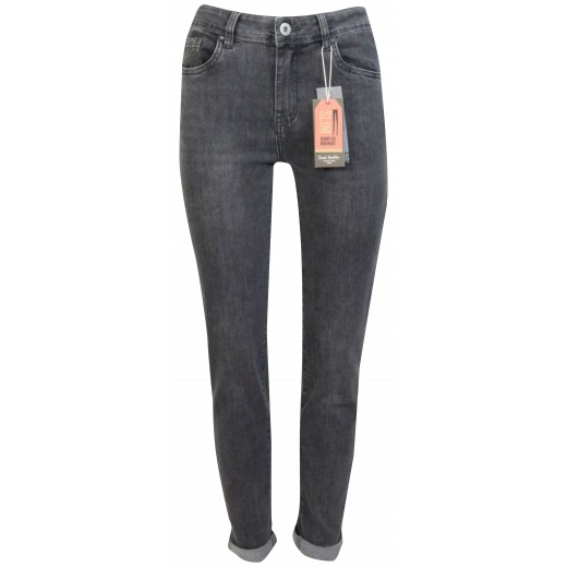 Norfy Jeans 7272