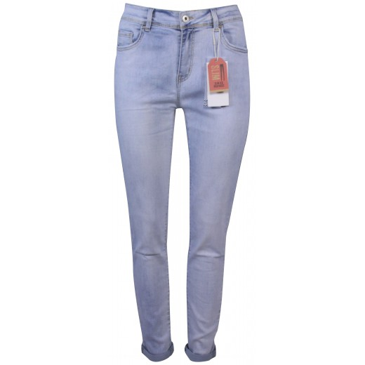 Norfy jeans 7230-1