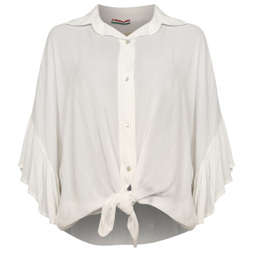 Blouse Stacey