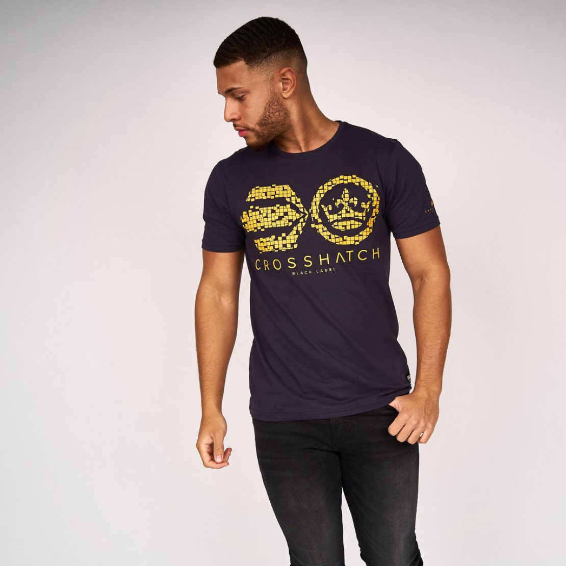 T-shirt Stanmare