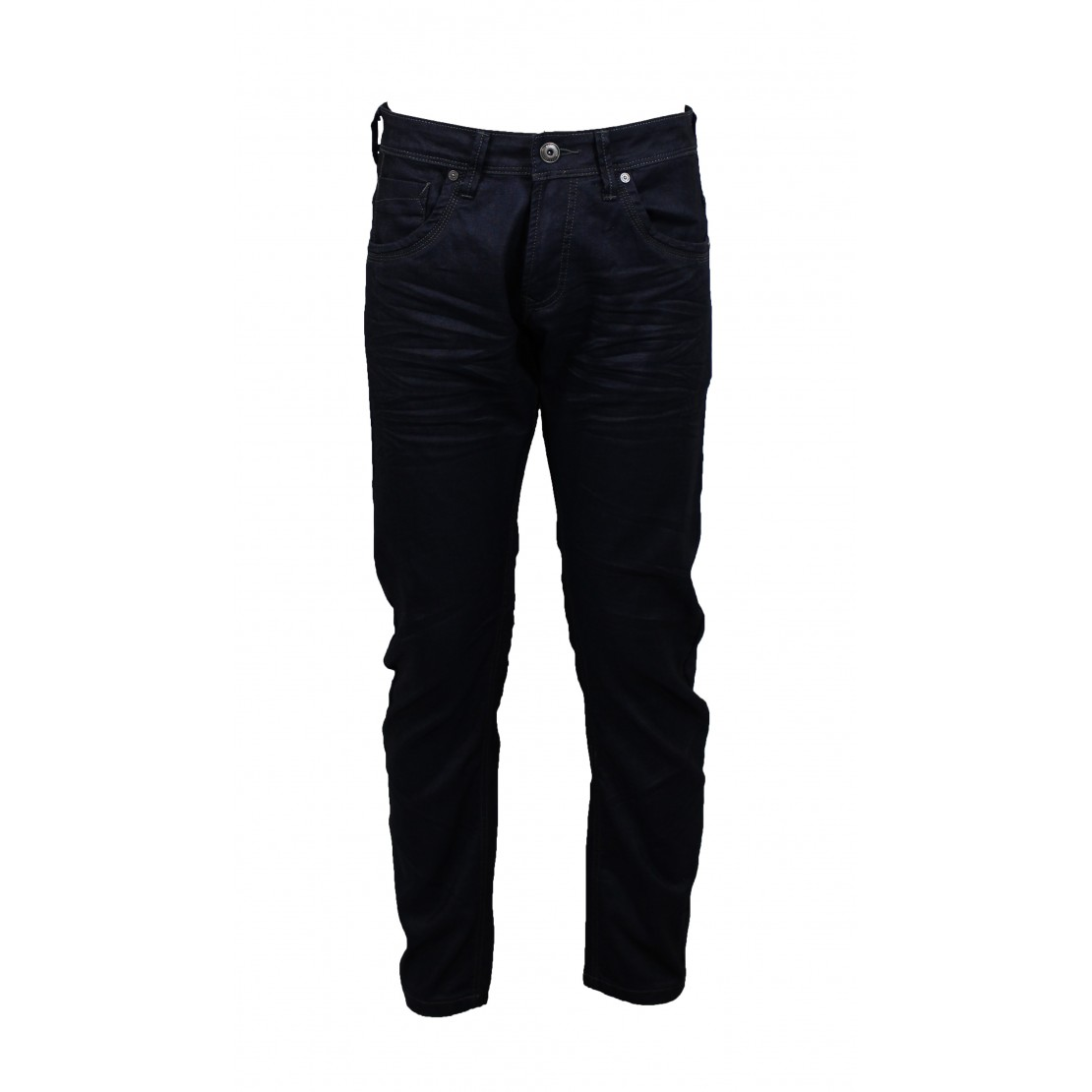 Jeans New Menzo