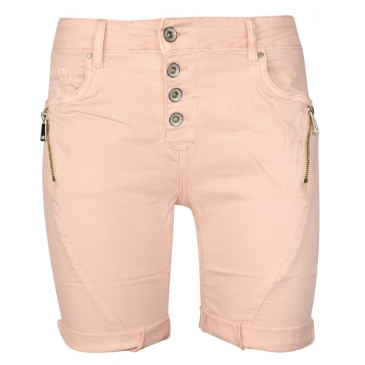 Norfy Short 933