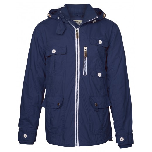 Jacket Mountaineer