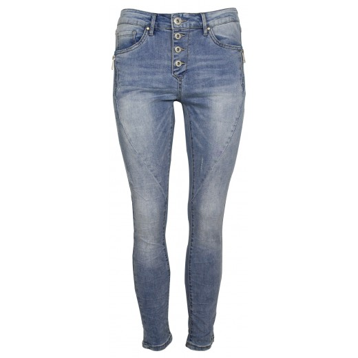 Norfy jeans 1533