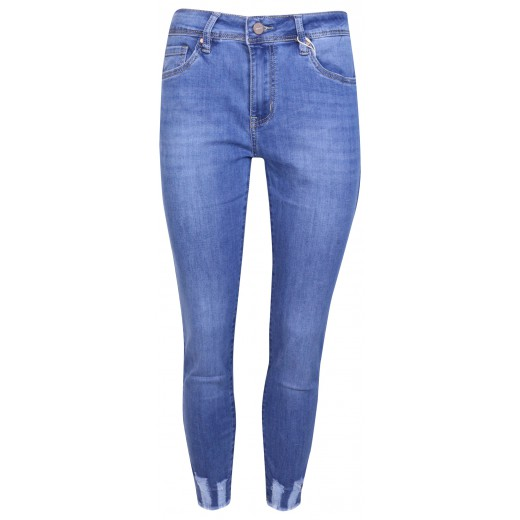 Norfy Jeans 7093-1