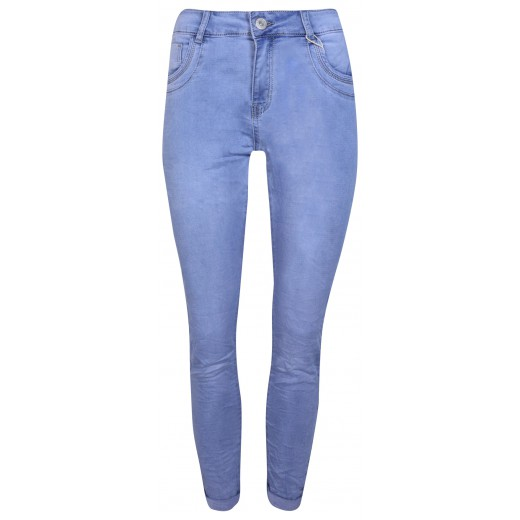 Norfy jeans ESS516 - 1