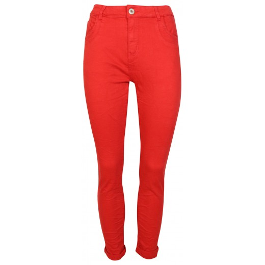 Norfy Jeans K510