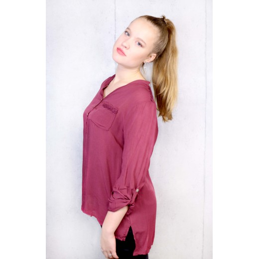 Blouse Marly